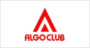 株式会社アルゴクラブ