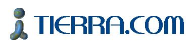 TIERRA.COM